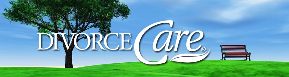 divorcecare_header