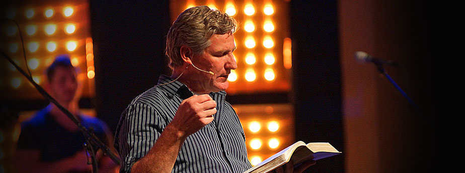 RELEVANT BIBLICAL TEACHING