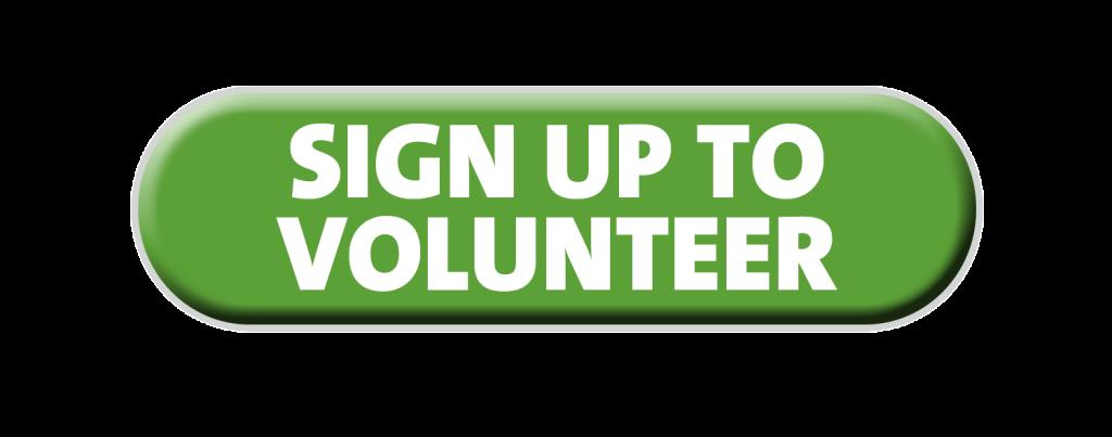 Volunteer-Button-1024x403
