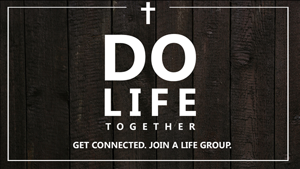 do-life-together-600px